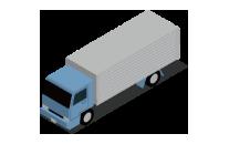 一般貨物輸送